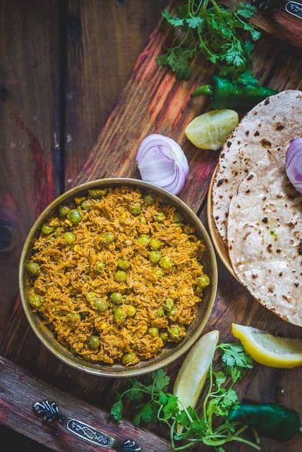 How to make Marwari style green turmeric vegetable  Rajasthani sun green turmeric vegetable  Healthy green turmeric vegetable  Tasty and healthy green turmeric  How to make turmeric vegetable  How to make original green turmeric vegetable