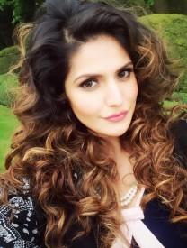 मशहूर विदेशी अभिनेत्री रह चुकी है भारत के सबसे बड़े रिएलिटी शो का हिस्सा,जानें पूरी खबर