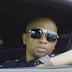New Video | Mwana FA Ft.Vanessa Mdee-Dume Suruali