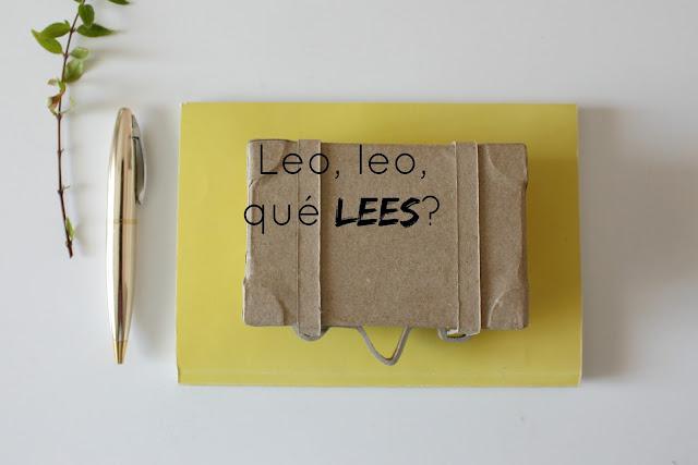 http://mediasytintas.blogspot.com/2015/10/leo-leo-que-lees.html