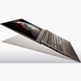 Daftar Harga Laptop Lenovo Terbaru 2015