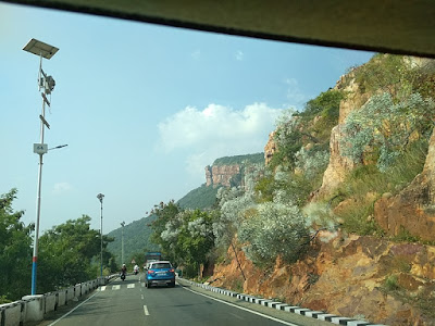 how to plan for tirupati darshan, tirupati to tirumala