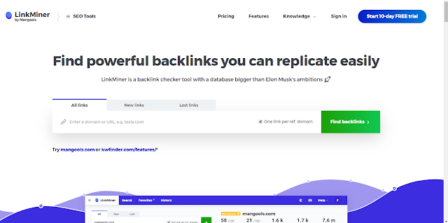 Best-Backlink-Checker-Tools-free-&-paid-in-Hindi-2020