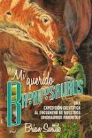 https://librarium.educarex.es/opac?id=00917368