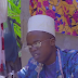 VIDEO | Bright - Kuwa Uyaone | Mp4 Download