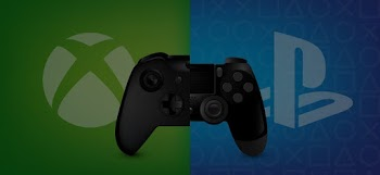 The Xbox Vs PlayStation Challenge Quiz Answers100% Score