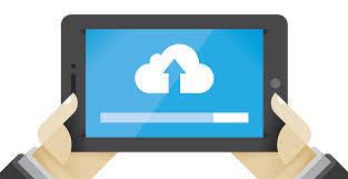 16 Tempat Upload File Unlimited dan Penyimpanan File Terbaik ...