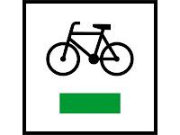 Rowerem w Bieszczady