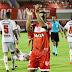 Com histórico de gol diante do Londrina, Rafael Costa projeta duelo que pode aproximar o CRB da permanência