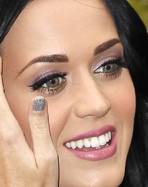 Wedding Makeup For Blue Eyes - Makeup Vidalondon