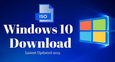 Download Windows 10 Full Gratis (64-bit / 32-bit)