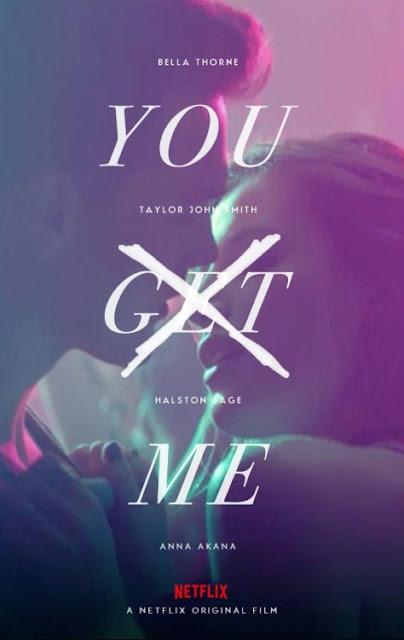 http://www.filmweb.pl/film/You+Get+Me-2017-768966
