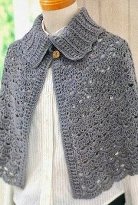 lacy crochet cardigan pattern, the online pattern store, Pattern Buy Online, crochet cardigan baby, Crochet patterns, at online store, Pattern Stores, crochet cardigan, crochet patterns for sale,