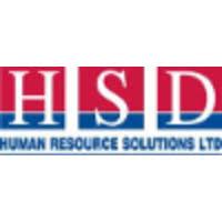 Offre_d'embauche_:_Superviseur_de_site
