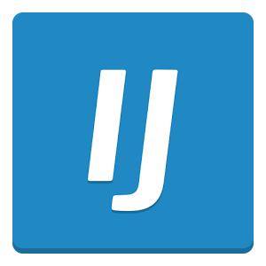 Download InfoJobs 2.27.2 for Android APK for Android