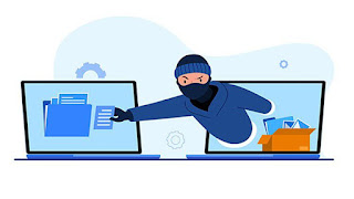 Ethical Hacking and Penetration Testing