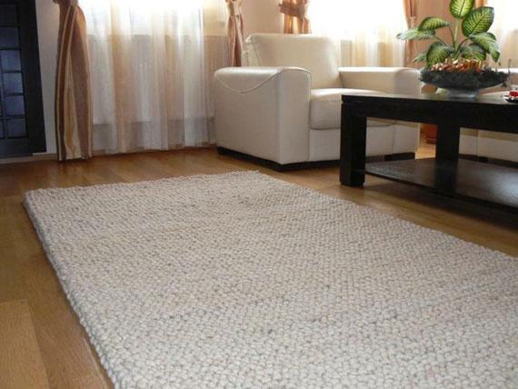 4 Alasan Kenapa Harus Menggunakan Karpet Di Ruangan dalam Rumah Anda