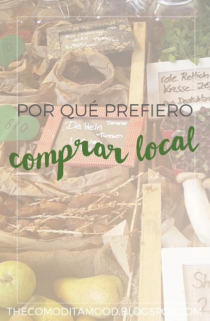 compras-locales-mexico-beneficios-economia-hecho-en-mexico-mercado-regateo-minimalismo-zero-waste-ecologia-reciclaje-sostenibilidad-consumismo-medio-ambiente
