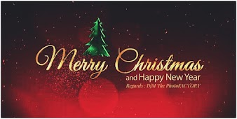 Merry Christmas 2019 Wishes Images, Quotes, Status, Greetings