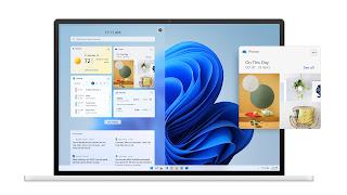 https://www.primawijaya.com/2021/06/microsoft-resmi-merilis-windows-11.html