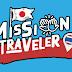 เชิญชวนไปเที่ยวงาน Mission Traveler presents Central Japan Travel Fair 2020