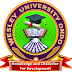 Wesley University Post-UTME / DE Screening Form 2019/2020 [Updated]