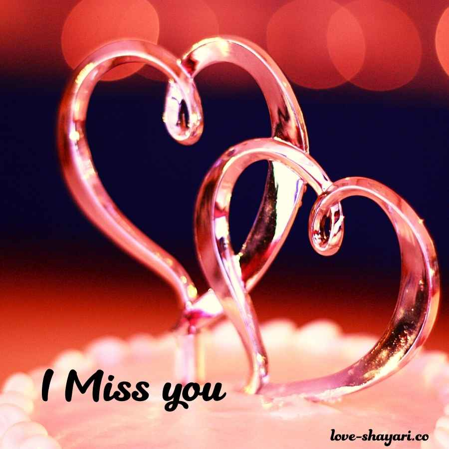 miss you images for whatsapp
