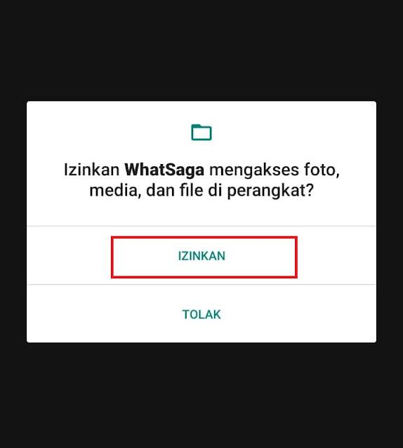 Cara Update Status Video Whatsapp Durasinya Lebih dari 30 Detik