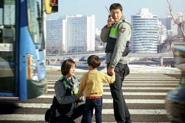 Download Drama Korea Live Batch Subtitle Indonesia