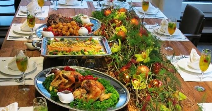 5 Wisata Kuliner di Bandung yang Ngangenin