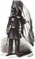cinque giornate 1848 anfossi