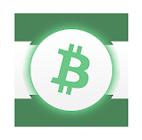 Instalar Free Bitcoin Cash