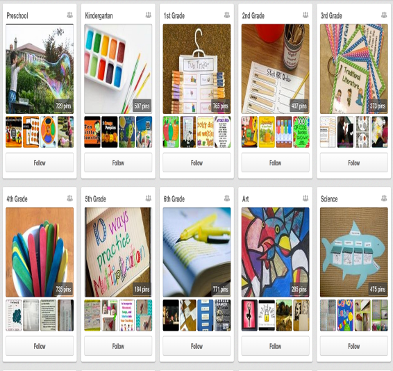 Modern Classroom Teaching Learning Resources : Teachers on pinterest a great resource for