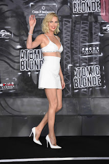 Charlize-Theron-at-the-Premiere-of-Atomic-Blonde-in-Berl_010+%7E+SexyCelebs.in+Bikini+Exclusive+Galleries.jpg