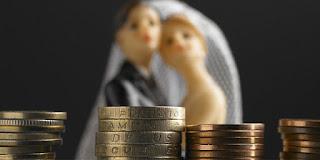 Beda Kebutuhannya, Ternyata Uang Nafkah Perlu Dibedakan dari Uang Belanja lho