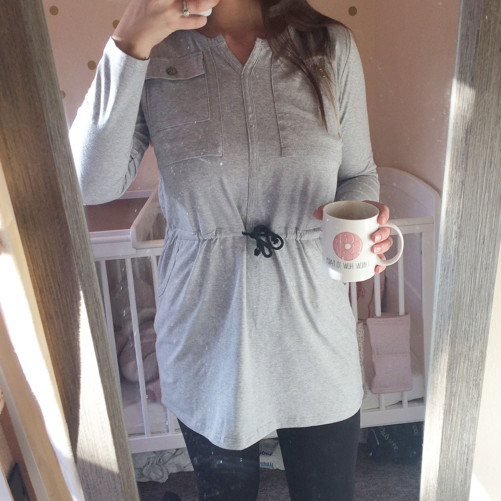 Style Nursing Dresses With Mumme Co Uk Kerry Conway
