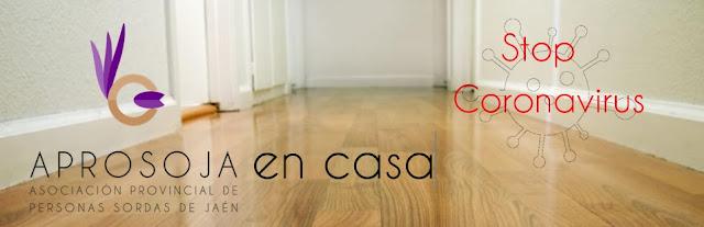 http://www.aprosoja.es/p/en-casa.html