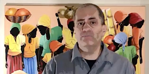 Michel De L'Herbe