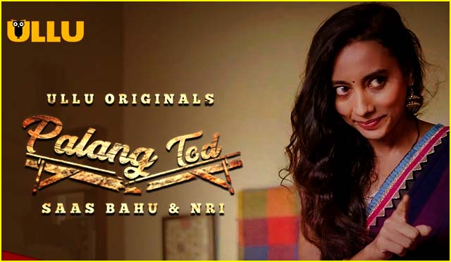 palang-tod-saas-bahu-nri-web-series-download-filmyzilla