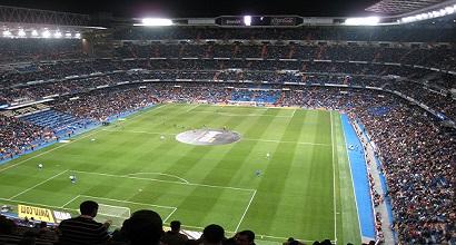 Assistir Real Madrid x Juventus ao vivo HD 11/04/2018