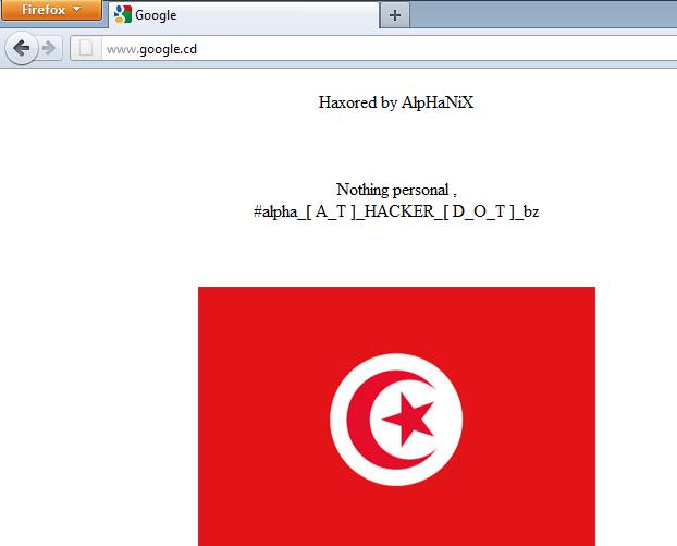 Attacco DNS Cache Poisoning su Google, Gmail, Yahoo, Youtube ed