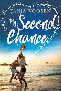 https://www.randomhouse.de/Paperback/My-Second-Chance/Tanja-Voosen/Heyne-fliegt/e550419.rhd