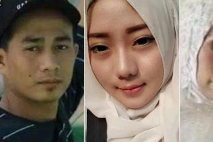 Parah Banget! Jauh-jauh Dari Korea, Hanya Tertipu Foto Palsu Calon Istri