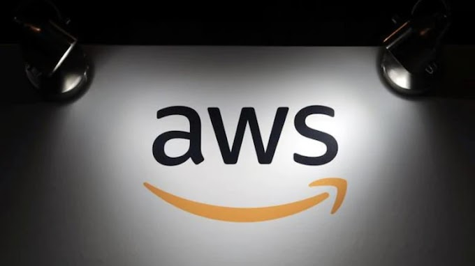 Big-Name Companies That Rely on AWS for Their Cloud Provisioning Services