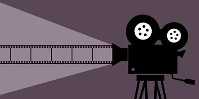 Cara Kompres atau Memperkecil Ukuran Video dengan Cepat