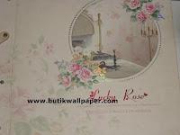 http://www.butikwallpaper.com/2012/07/lucky-rose.html