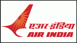 Air India Limited Recruitment 2017