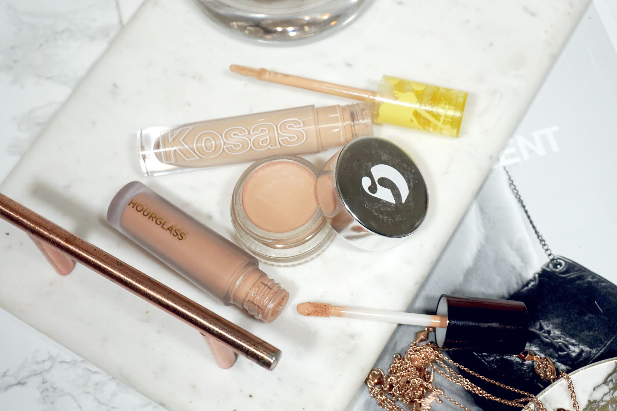Best of Beauty 2020 - Makeup