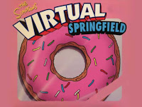 http://collectionchamber.blogspot.co.uk/2018/04/the-simpsons-virtual-springfield.html