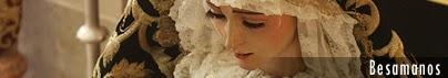 http://atqfotoscofrades.blogspot.com/2013/12/besamanos-soledad-y-traspaso.html
